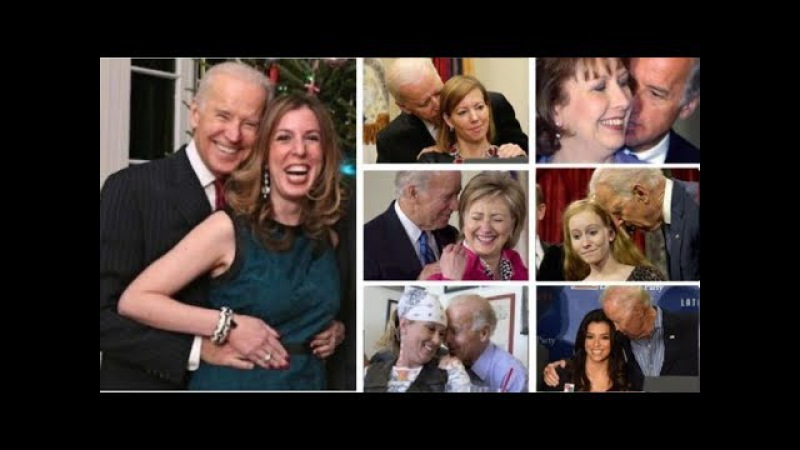 Liberals In FULL PANIC Mode After Biden Was Just Busted In Perverted Scandal He Hid For Years