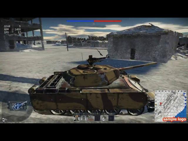 RUS 71 VS ALTER