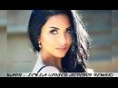 KADR - Leyla (Sözer Sepetci Remix) ELSEN PRO EDİT