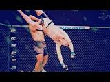 Daniel Cormier MMA SlamsTakedowns