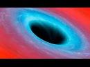 Насколько мы приблизились к тому, чтобы сфотографировать черную дыру? | Перевод DeeAFilm