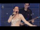Оксана Билера - Без тебя Юрмала Шансон 2015