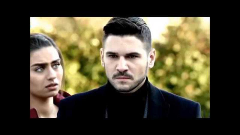 ИСЛАМ Новая чеченская песня
