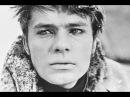 Занимательная история Cамого красивого актера советского кино