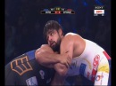 PWL 3 Day 14: Satyawart Kadian VS Deepak Punia at Pro Wrestling League season 3 |Full Match