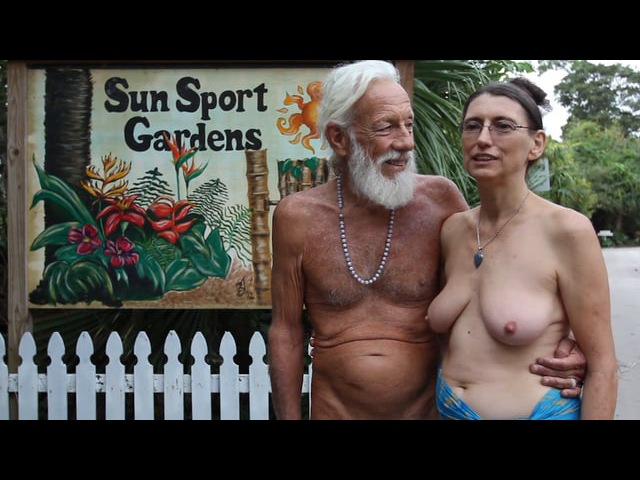 Sunsport Gardens Family Naturist Resort (Final Cut)