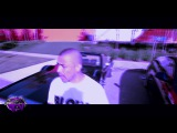 Dat Boi T - Swangin' In My Lac feat. Low G &amp Lucky Slowed Down