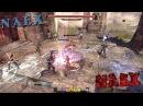 The Elder Scrolls Online: Morrowind - Templar CP 715 - Enshrine The Craglorn