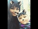 liliya_takiullina video