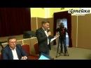 Большаков написал генпрокурору про беспредел главы района Михаила Токарева о резком повышении тарифов ЖКХ