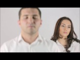 Porte Faust ft. Jamelia - Sonuncu Q