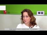 Руководитель карьерных сервисов hh.ru об инструментах профориентации и смене профессии