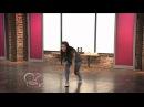 Haydi Çalkala Dans Dersleri 7 Kick it Upy