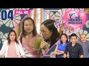 TÌNH KHÔNG BIÊN GIỚI | Tập 4 FULL | Chàng rể Nhật chấp nhận 'ĐỔI HỌ' vì tình yêu với cô dâu Việt 💗