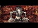 Рок-опера Мавзолей - Последнее пророчество (Нуки)