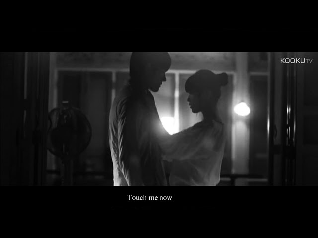 [FMV] 'Serendipity' Jungkook and IU