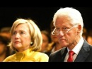 Alleged Clinton Murders - If you think the Clinton's aren't evil, watch this - Clinton Deaths Video