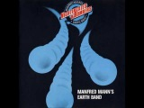 Manfred Mann's Earth Band - Nightingales &amp Bombers - As Above So Below (1975)