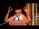 Trishatinaama Stuti Mudite by Sri Ganapathy Sachchidananda Swamiji