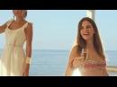 The White Palace Grecotel Luxury Resort 5* Крит Греция с Coral Travel