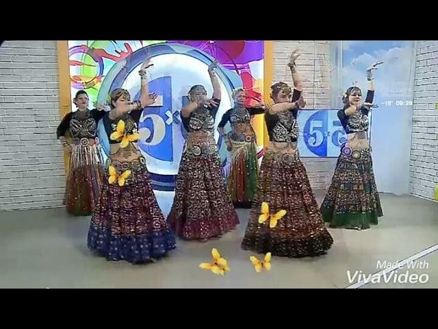 Svetlana.906090 video