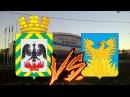 Баскетбол. Первенство М.О. Высшая лига, БК Видное Видное vs. БК Воскресенск Воскр...