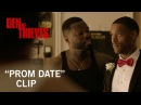 """Den of Thieves   """"Prom Date"""" Clip   Now Playing"""
