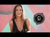 Chill Deep House mix 2018 I Melodic Rock Funk Jazz Soul Vibes Part 25