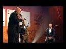 """Александр Розенбаум, Михаил Костюшкин - Вальс-бостон - """"Три аккорда"""" 27.08.2017"""