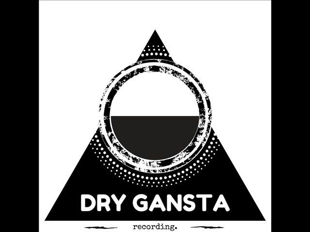 LANZAMIENTO PARA EL 2018.Estevez - Dance world (original mix) DRY GANSTA.recording.