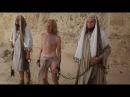 Житие Брайана по Монти Пайтону / Monty Python's Life of Brian (1979)