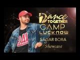 Good Cop Bad Cop SAGAR BORA DANCE Together CAMP My Online Dance Class