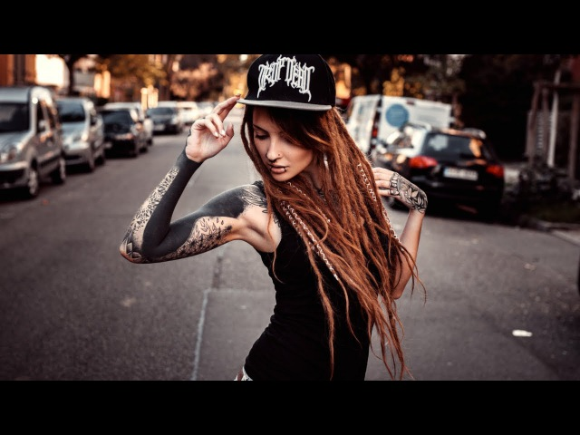 EDM Mix of Popular Songs 2017 | Electro House | Club Dance Music Remixes Mix 2017