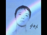 Cat Power - Nothin But Time (Feat. Iggy Pop)