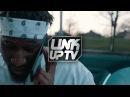 NBV - Yo Baby [Music Video] | Link Up TV