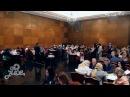 БИЗНЕС-ИГРА В ОТЕЛЕ CORINTHIA by JUCE PRODUCTION (видеосъемка спб, видеооператор спб, видеограф спб)