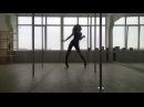 "Exotic Pole Dance studio ""Pole Love"" . Kharkiv. Ukraine"