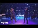 Zara Larsson - Only You ft. Nena Live