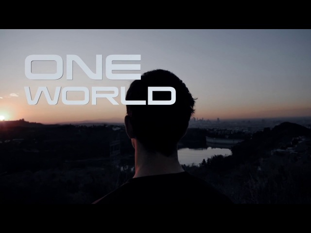JADED HEART - One World (Lyric Video) » Freewka.com - Смотреть онлайн в хорощем качестве