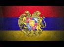 Armenian Klarnet 9 HD Armenian traditional Music New Haykakan Music instrumental