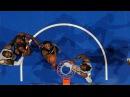 Jonathon Simmons Joins Tracy Mcgrady (2004) With A 20+ Point 3rd Quarter! #NBANews #NBA #JonathonSimmons #Magic