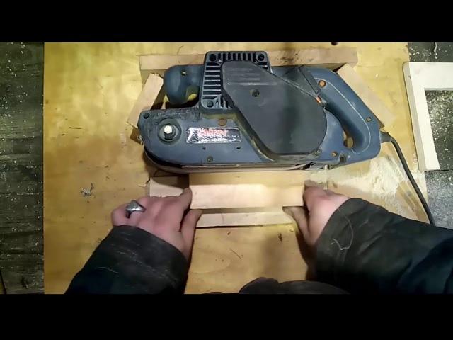 гриндер крутая самоделка Сделай и себе это простое и полезное устройство свои...