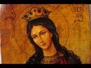 Церковный календарь 7 декабря 2017г. Великомученица Екатерина Александрийская