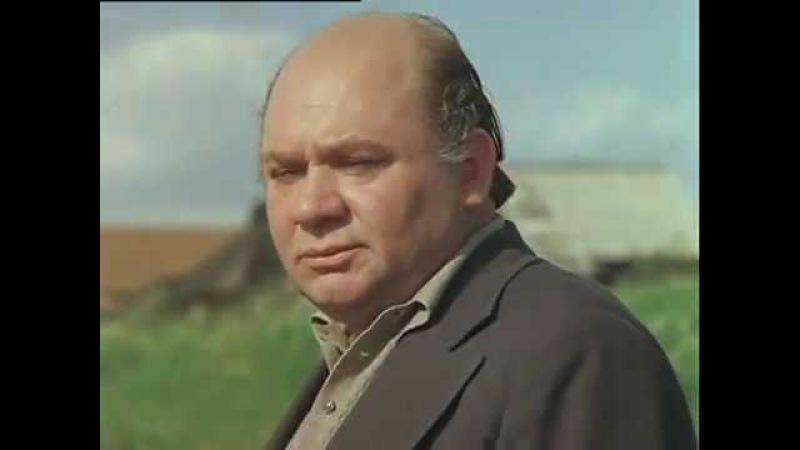 И это все о нем. 6 серия (1977). Детектив, драма | Фильмы. Золотая коллекция