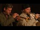 Gansch Roses - Little Big Band