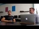 SEO FAQ Как продвигать сайт SEO продвижение оптимизация сайта самостоятельно Част