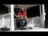 Words of Wisdom with Guthrie Govan at G4 pt. 15