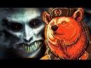 7 ЗАРУБЕЖНЫХ ФИЛЬМОВ УЖАСОВ ПРО НАС | Fantom
