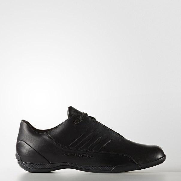 Кроссовки Athletic Leather IV