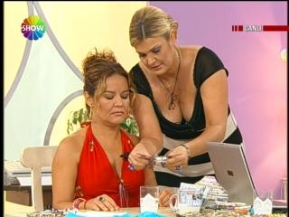 Show tv - september 06 13 51 08 - derya baykal